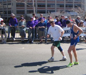 https _upload.wikimedia.org_wikipedia_commons_c_ca_Boston_marathon_mile_25_helper_050418