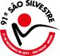 saosilvestre_logo