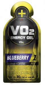 gel_blueberry