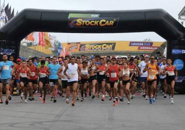 run_stock_car-370x260