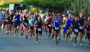 Meia Maratona Aruba_Credito_ATA