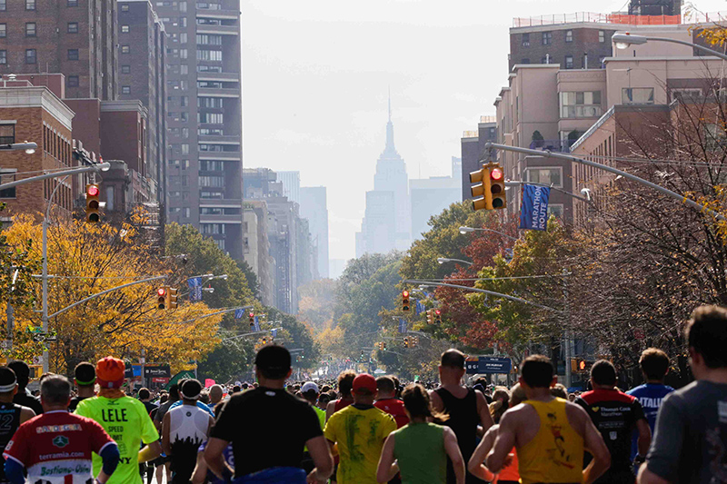 NYCM152