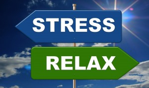 stress-391654_1920