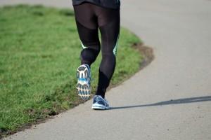 jogging-1430802-1279x850