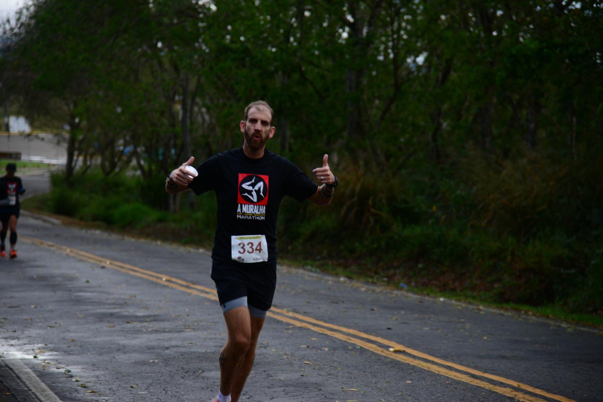 a-muralha-up-and-down-marathon-2016-64