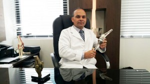 foto-dr-sergio-costa1