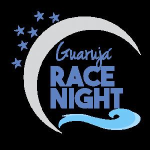 race-night-1