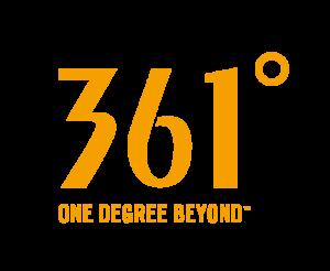 361_Logo 2016-01 2