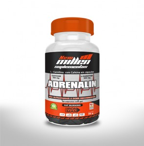 3D_NEW_Adrenalin_IRONMAN_2017_Fechado