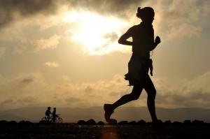 running-1705716_1280 (1)